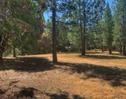 5996  Arrowhead Drive, Foresthill image