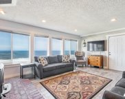 1661 Coast Ave. Sw, Lincoln City image