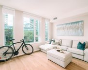 2888 Cambie Street Unit 208, Vancouver image