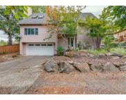 9390 SW 70TH  AVE, Tigard image