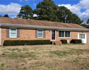 2808 Willow Wood Drive, South Chesapeake image