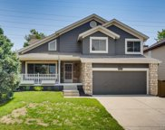 7081 Townsend Drive, Highlands Ranch image
