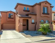 2671 E Le Grand Loop, Chandler image