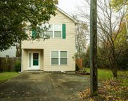 1827 Warfield Street, Central Chesapeake image