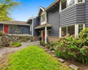 5485 Keith Road, West Vancouver image