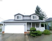 7007 SE 78TH  AVE, Portland image