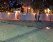 1600 South, Key West image