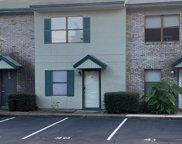 696 Tyner Street Unit #UNIT 40, Fort Walton Beach image