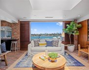807 E Bay Avenue, Newport Beach image