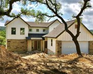 411 Fife Dr, Spicewood image