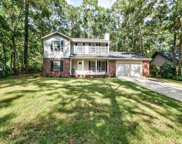 3505 Oak Hill Trail, Tallahassee image