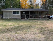 17422 Curlew  Drive, Bend image