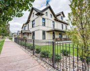 3306 Quivas Street, Denver image
