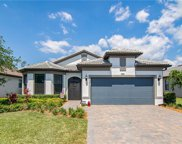 9364 Bexley Dr, Fort Myers image