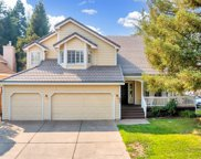 600  Picardy Court, Roseville image
