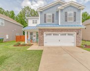 358 Tufton Court, Cayce image