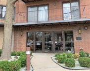 7601 Lincoln Avenue Unit #206, Skokie image