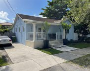 2653 Sw 32nd Ave, Miami image