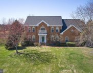 21010 Sugar Ridge   Terrace, Boyds image