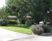 2837 SE 17th AVE, Cape Coral image