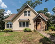 111 Woodcrest Dr, Rome image