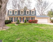 8610 Powder Horn   Road, Springfield image