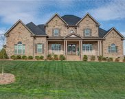 608 Winter Wheat  Court, Weddington image