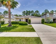 470 S ABERDEENSHIRE DR, Fruit Cove image