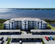 1030 Tidewater Shores Loop Unit 101, Bradenton image