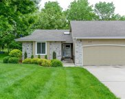 403 Nw Timberbrooke Drive, Lee's Summit image