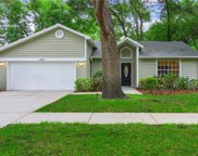 1400 Heaven Sent Lane, Clearwater image