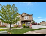 4522 W Gladstone Cir S, Riverton image