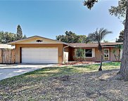 833 Lucerne Circle, Ormond Beach image