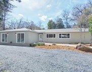 2453  Topside Drive, Auburn image