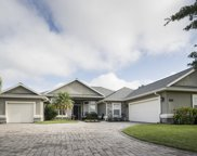 1107 N CAMPANIA CT, St Augustine image