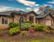 19180 Country Hills Dr, Cottonwood image