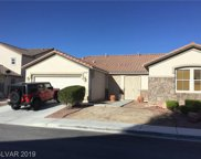 8517 SABLE BEAUTY Street, Las Vegas image