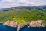 37760 Piilani, Maui image