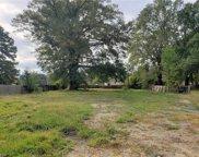 2117 Broadmoor Avenue, Chesapeake VA image