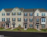 502 Sugar Maple   Square, Downingtown image