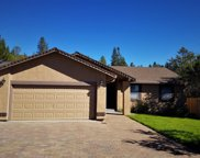 254  Barby Drive, Grass Valley image