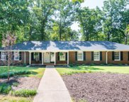 101 Bexhill Court, Greenville image