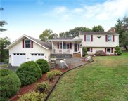 159 Cook Hill  Road, Wallingford image