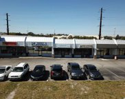 3328 Highway 17 Business South, Murrells Inlet image