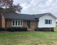 1814  Country Club Road, Lincolnton image