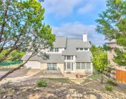 20916 High Dr, Lago Vista image