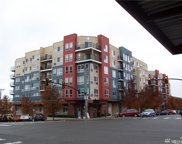 2818 Grand Avenue Unit B403, Everett image
