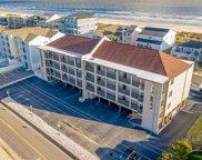 4303 Ocean Blvd. N Unit D-3, North Myrtle Beach image