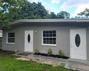 1244 Monica Ln, North Fort Myers image