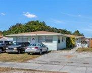 10355 Sw 181st St, Miami image